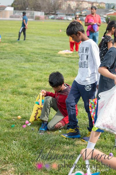 Community Easter Egg Hunt Montague Park Santa Clara_20180331_0168