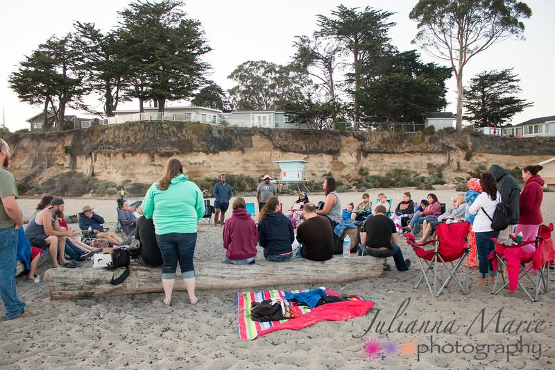Santa Cruz_Beach_Baptisms_20170807_0189