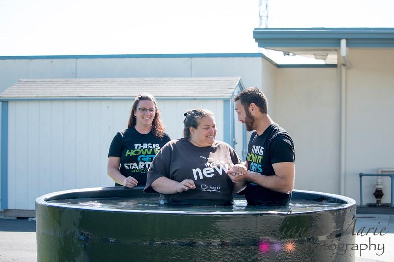 20151004_Baptisms_0021