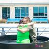 LifeCity Baptisms Church Picnic_20170528_0096