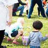 Community Easter Egg Hunt Montague Park Santa Clara_20180331_0128