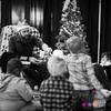 Christmas Service-20181223_6118-2