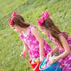 Community Easter Egg Hunt Montague Park Santa Clara_20180331_0170