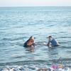 Santa Cruz_Beach_Baptisms_20170807_0028