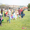 Community Easter Egg Hunt Montague Park Santa Clara_20180331_0156