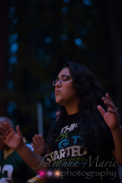 20150911_LCC Worship in Redwoods_0185