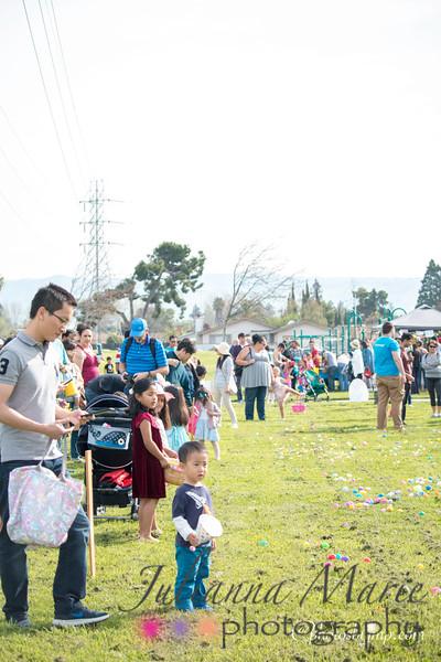 Community Easter Egg Hunt Montague Park Santa Clara_20180331_0072