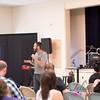 2016Jun19_LifeCity Church 2016_0301