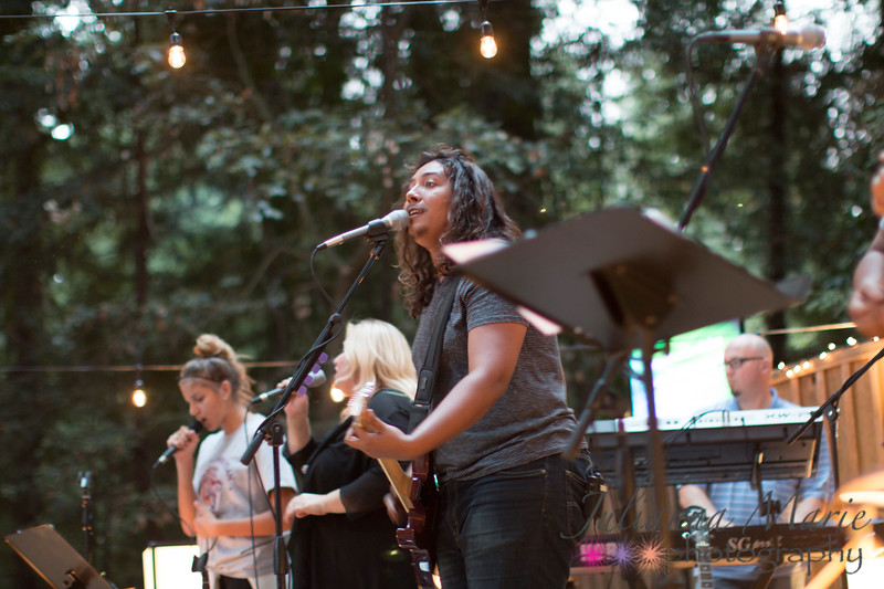 20150911_LCC Worship in Redwoods_0130