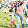 Community Easter Egg Hunt Montague Park Santa Clara_20180331_0062