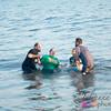 Santa Cruz_Beach_Baptisms_20170807_0062