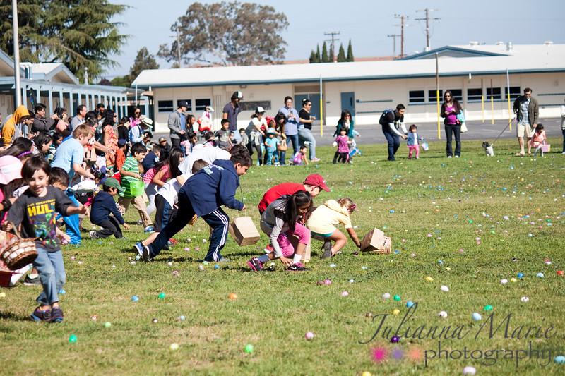 20150404_Easter Egg Hunt_0108