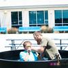 LifeCity Baptisms Church Picnic_20170528_0028