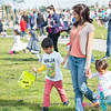 Community Easter Egg Hunt Montague Park Santa Clara_20180331_0061