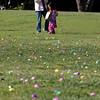 20150404_Easter Egg Hunt_0036