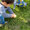 Community Easter Egg Hunt Montague Park Santa Clara_20180331_0136