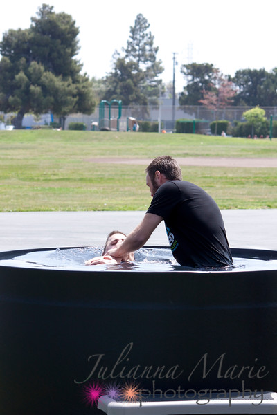 20150419_Baptisms_0024