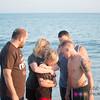 Santa Cruz_Beach_Baptisms_20170807_0013