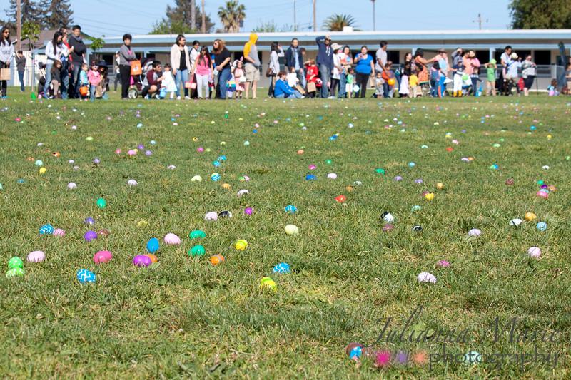 20150404_Easter Egg Hunt_0079