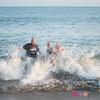 Santa Cruz_Beach_Baptisms_20170807_0043