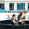 LifeCity Baptisms Church Picnic_20170528_0060