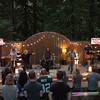 20150911_LCC Worship in Redwoods_0112