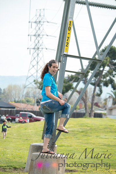 Community Easter Egg Hunt Montague Park Santa Clara_20180331_0118-mel