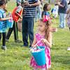 Community Easter Egg Hunt Montague Park Santa Clara_20180331_0167