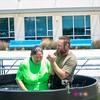 LifeCity Baptisms Church Picnic_20170528_0085