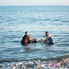 Santa Cruz_Beach_Baptisms_20170807_0026