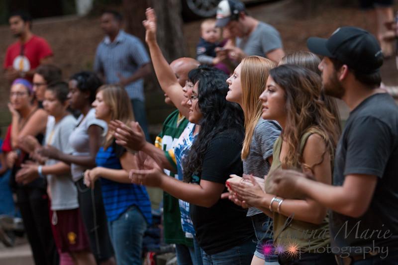 20150911_LCC Worship in Redwoods_0098