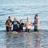 Santa Cruz_Beach_Baptisms_20170807_0021
