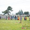Community Easter Egg Hunt Montague Park Santa Clara_20180331_0097