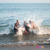 Santa Cruz_Beach_Baptisms_20170807_0044