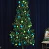 20141221_Christmas_0001