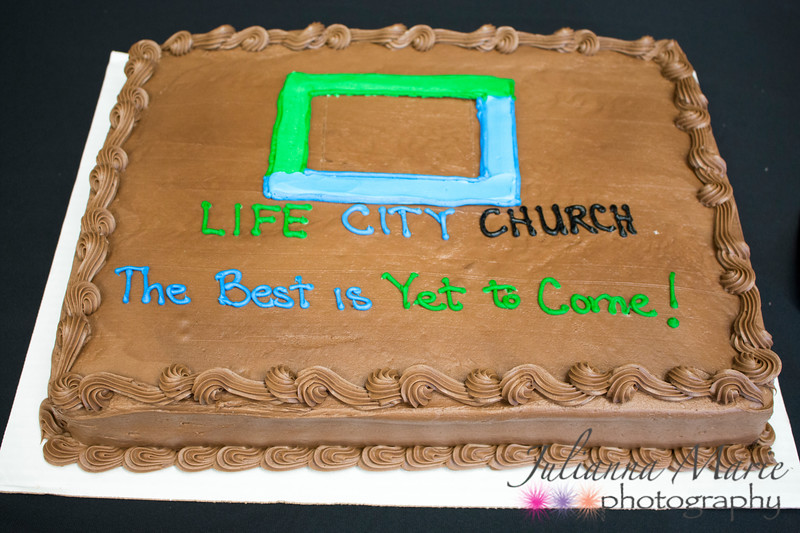 2016Sep11_LifeCity Church 2016_0184