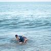 Santa Cruz_Beach_Baptisms_20170807_0093