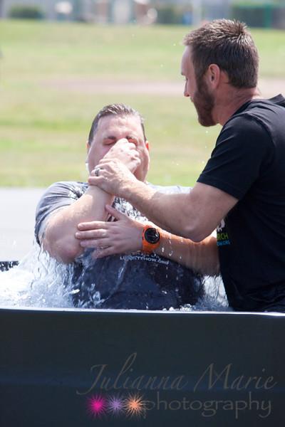 20150419_Baptisms_0029