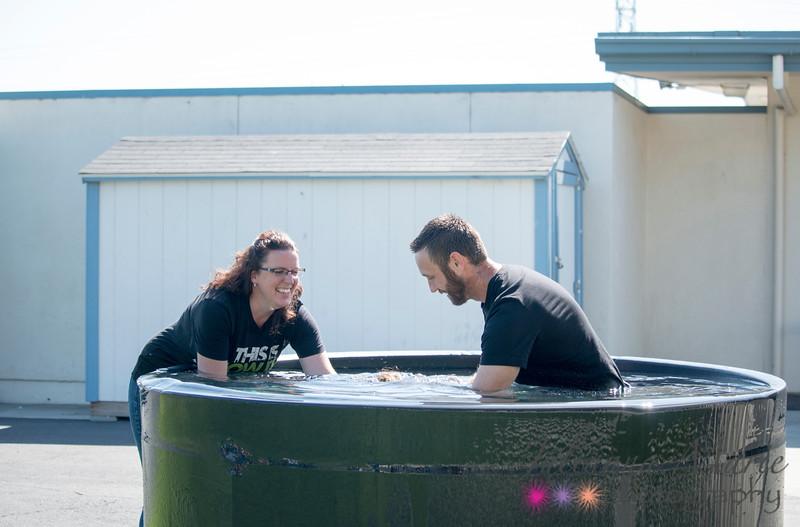 20151004_Baptisms_0035