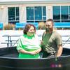 LifeCity Baptisms Church Picnic_20170528_0071