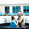 LifeCity Baptisms Church Picnic_20170528_0037