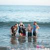 Santa Cruz_Beach_Baptisms_20170807_0036