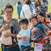 Community Easter Egg Hunt Montague Park Santa Clara_20180331_0219