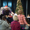 Christmas Service-20181223_6118