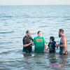 Santa Cruz_Beach_Baptisms_20170807_0057