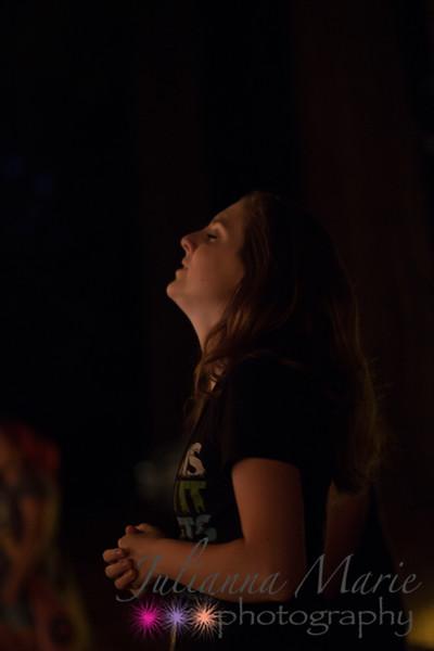 20150911_LCC Worship in Redwoods_0272