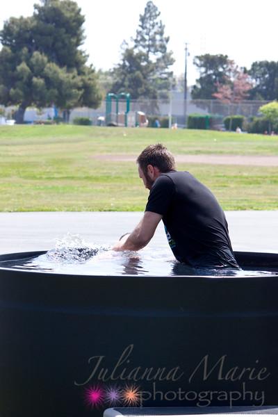 20150419_Baptisms_0027