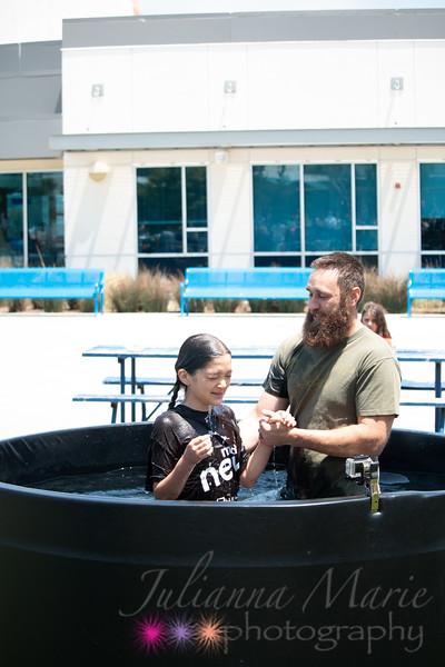 LifeCity Baptisms Church Picnic_20170528_0059
