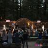 20150911_LCC Worship in Redwoods_0107
