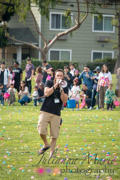 Community Easter Egg Hunt Montague Park Santa Clara_20180331_0106